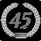 45-jahre-hph