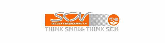 Unterstützung des Skiclub Nymphenburg e.V.